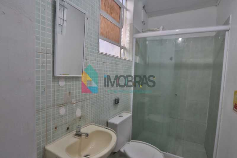 EB 21 - Casa Comercial 203m² para alugar Copacabana, IMOBRAS RJ - R$ 13.000 - CPCC80001 - 22