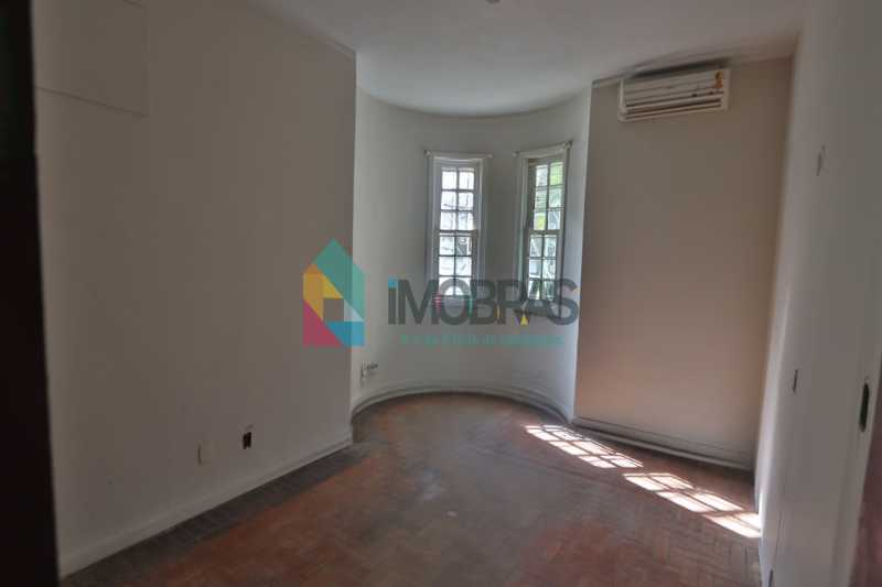 EB 22 - Casa Comercial 203m² para alugar Copacabana, IMOBRAS RJ - R$ 13.000 - CPCC80001 - 23