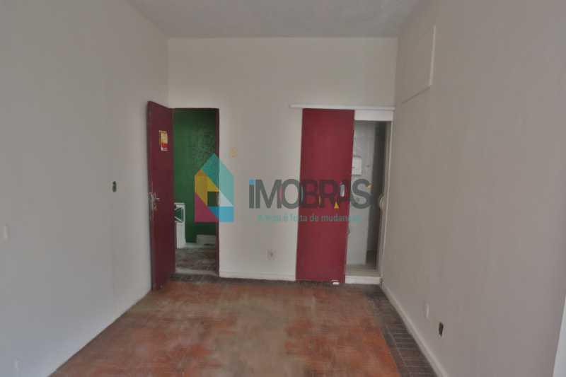 EB 23 - Casa Comercial 203m² para alugar Copacabana, IMOBRAS RJ - R$ 13.000 - CPCC80001 - 24