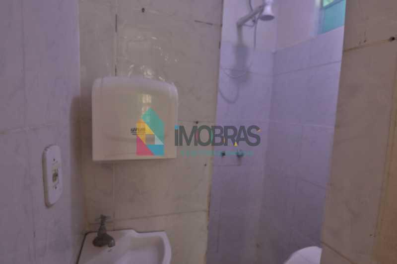 EB 24 - Casa Comercial 203m² para alugar Copacabana, IMOBRAS RJ - R$ 13.000 - CPCC80001 - 25