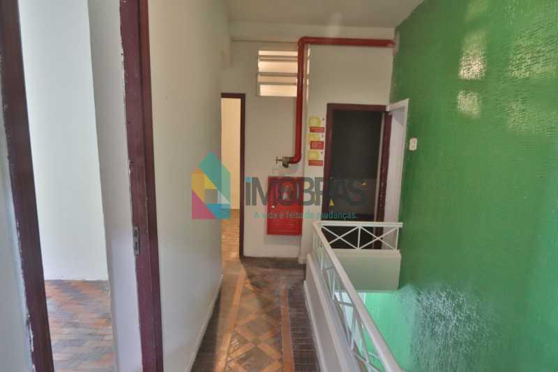 EB 25 - Casa Comercial 203m² para alugar Copacabana, IMOBRAS RJ - R$ 13.000 - CPCC80001 - 26