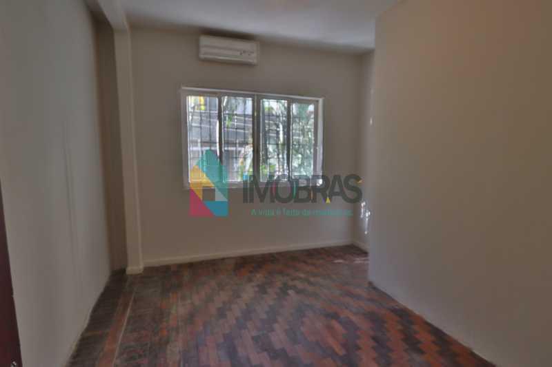 EB 26 - Casa Comercial 203m² para alugar Copacabana, IMOBRAS RJ - R$ 13.000 - CPCC80001 - 27