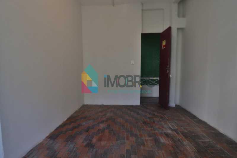 EB 27 - Casa Comercial 203m² para alugar Copacabana, IMOBRAS RJ - R$ 13.000 - CPCC80001 - 28