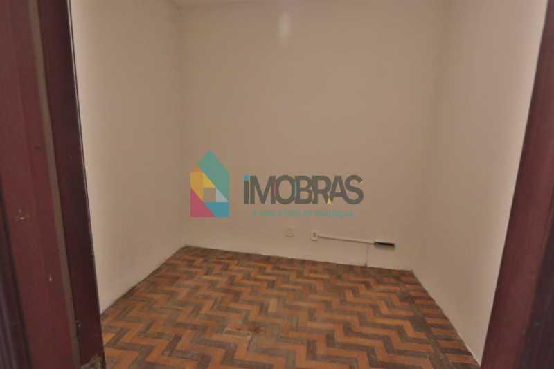 EB 28 - Casa Comercial 203m² para alugar Copacabana, IMOBRAS RJ - R$ 13.000 - CPCC80001 - 29