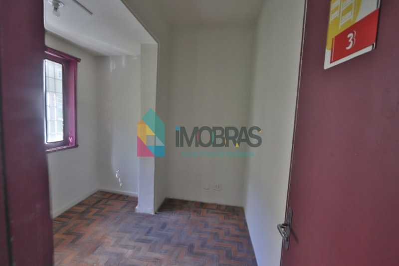 EB 29 - Casa Comercial 203m² para alugar Copacabana, IMOBRAS RJ - R$ 13.000 - CPCC80001 - 30