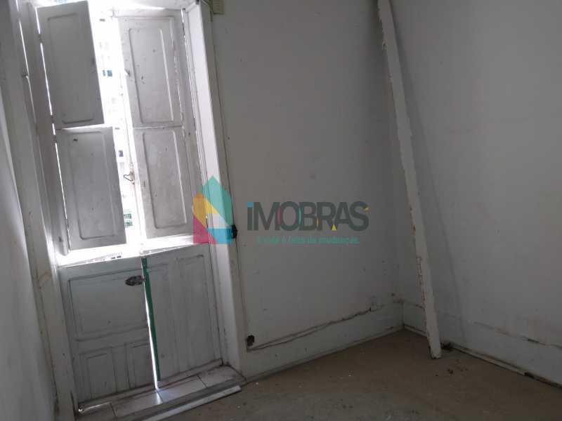 IMG_20210410_110510451 - CASA DUPLEX EM LARANJEIRAS EM RUA NOBRE!! - CPCA40013 - 11