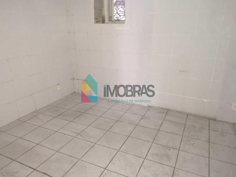 IMG_20210410_110651679 - CASA DUPLEX EM LARANJEIRAS EM RUA NOBRE!! - CPCA40013 - 19