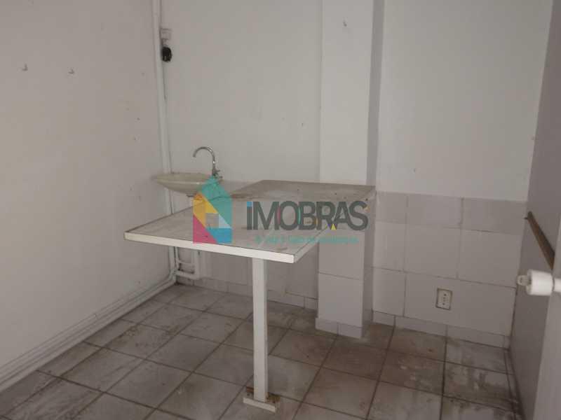 IMG_20210410_110659462 - CASA DUPLEX EM LARANJEIRAS EM RUA NOBRE!! - CPCA40013 - 20