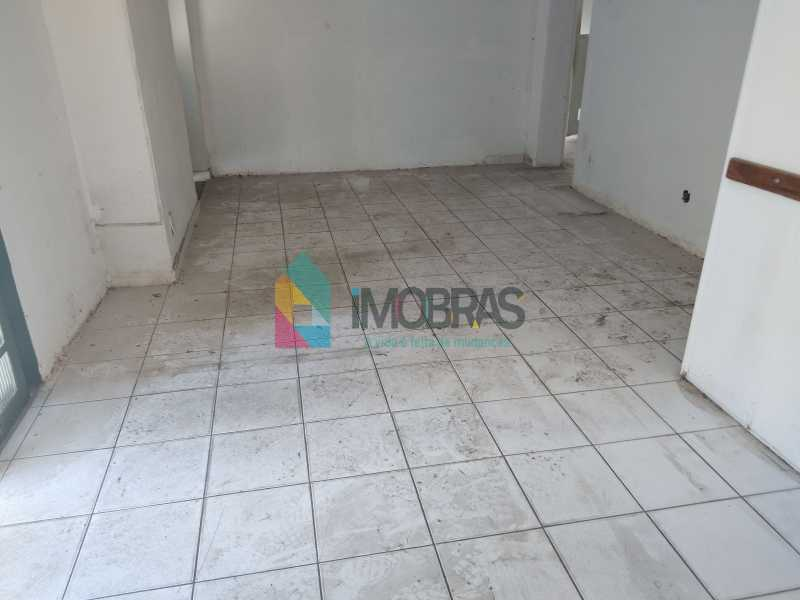 IMG_20210410_110709696 - CASA DUPLEX EM LARANJEIRAS EM RUA NOBRE!! - CPCA40013 - 21