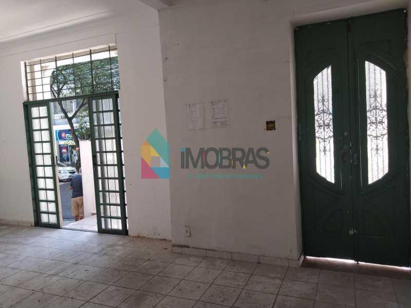 IMG_20210410_110719060 - CASA DUPLEX EM LARANJEIRAS EM RUA NOBRE!! - CPCA40013 - 22