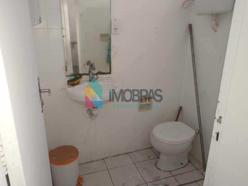 IMG_20210410_110723228 - CASA DUPLEX EM LARANJEIRAS EM RUA NOBRE!! - CPCA40013 - 23