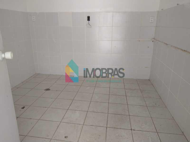 IMG_20210410_110742876 - CASA DUPLEX EM LARANJEIRAS EM RUA NOBRE!! - CPCA40013 - 25