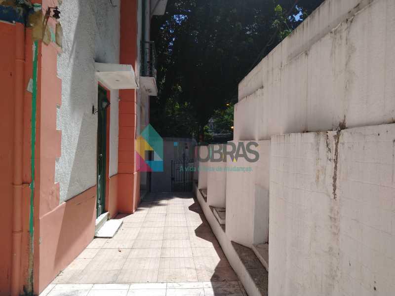 IMG_20210410_110815503 - CASA DUPLEX EM LARANJEIRAS EM RUA NOBRE!! - CPCA40013 - 26