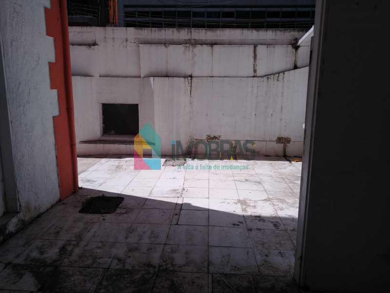 IMG_20210410_110747774 - CASA DUPLEX EM LARANJEIRAS EM RUA NOBRE!! - CPCA40013 - 28