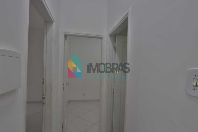 IMG_9206 - APARTAMENTO NO LEME 3 QUARTOS OPORTUNIDADE!! - CPAP31448 - 9