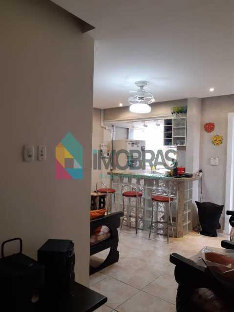 0cf168ea-7c7f-4793-a0b1-265c85 - Imobrás vende 2 quartos em Copacabana! - AP1289 - 4