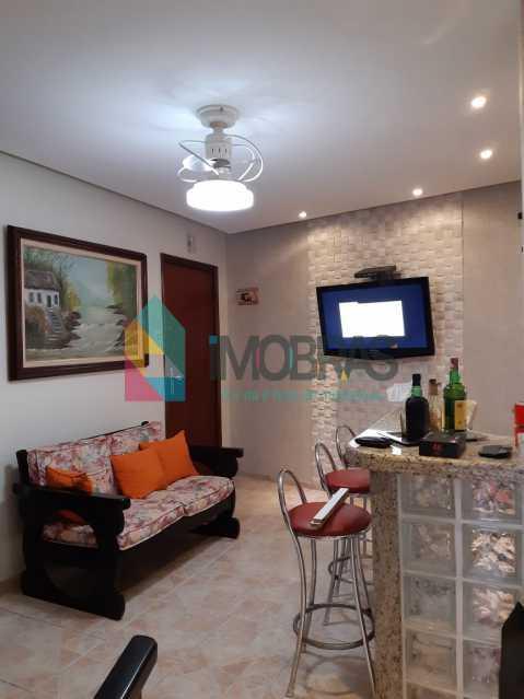 4ef0026d-bc11-4acd-a81e-630b65 - Imobrás vende 2 quartos em Copacabana! - AP1289 - 3