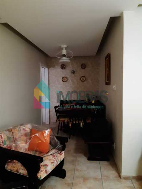 7a433c0c-105a-406f-a2bd-f2e276 - Imobrás vende 2 quartos em Copacabana! - AP1289 - 5