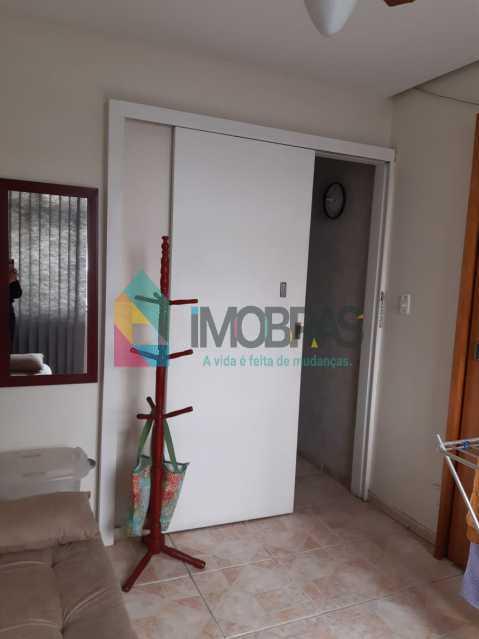 7d652b1e-2d21-49be-8b64-daff25 - Imobrás vende 2 quartos em Copacabana! - AP1289 - 13
