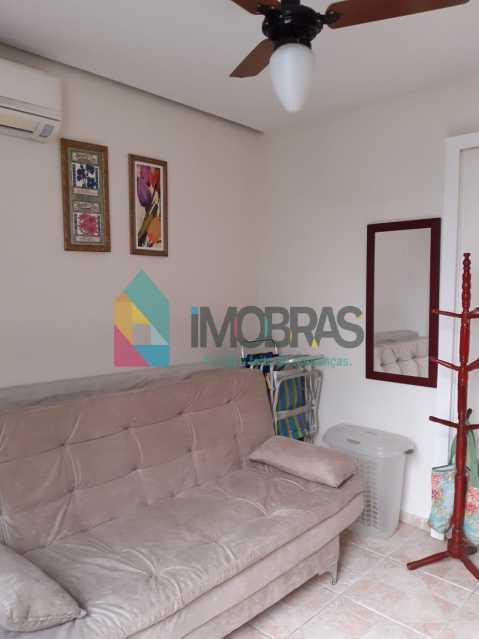 62e5c196-2c5f-4e0c-8571-67d4c8 - Imobrás vende 2 quartos em Copacabana! - AP1289 - 14