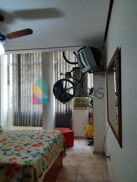 89d952cb-98cf-44df-a2ce-b5cc94 - Imobrás vende 2 quartos em Copacabana! - AP1289 - 15