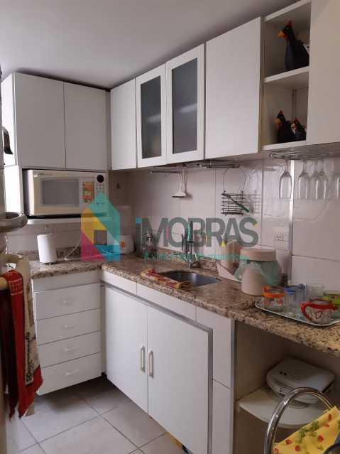 110e49d2-213f-4eab-901d-a6fa91 - Imobrás vende 2 quartos em Copacabana! - AP1289 - 9