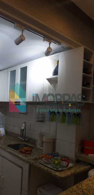 5293a9d6-6354-44c3-8d7c-1e27bc - Imobrás vende 2 quartos em Copacabana! - AP1289 - 10