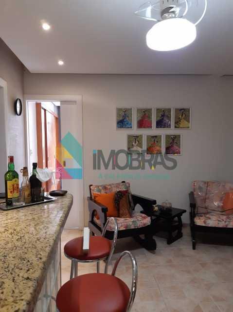 103512dd-8f80-411f-a7b8-4dacf7 - Imobrás vende 2 quartos em Copacabana! - AP1289 - 12