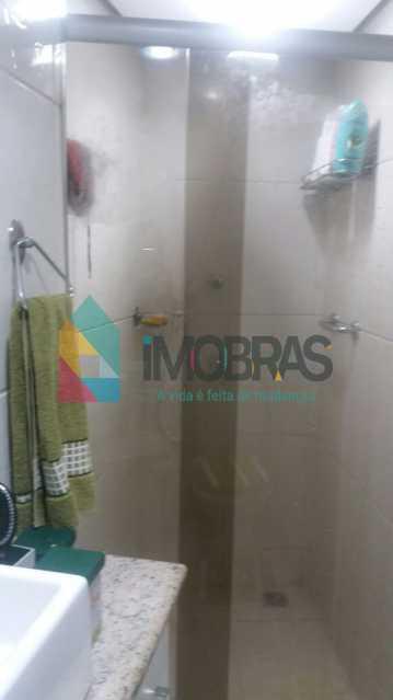 b6bf239c-b68e-4bf6-a3a8-108c5d - Imobrás vende 2 quartos em Copacabana! - AP1289 - 17