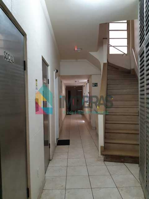 b88f5db6-0ae5-47ee-86db-7f3b7b - Imobrás vende 2 quartos em Copacabana! - AP1289 - 19
