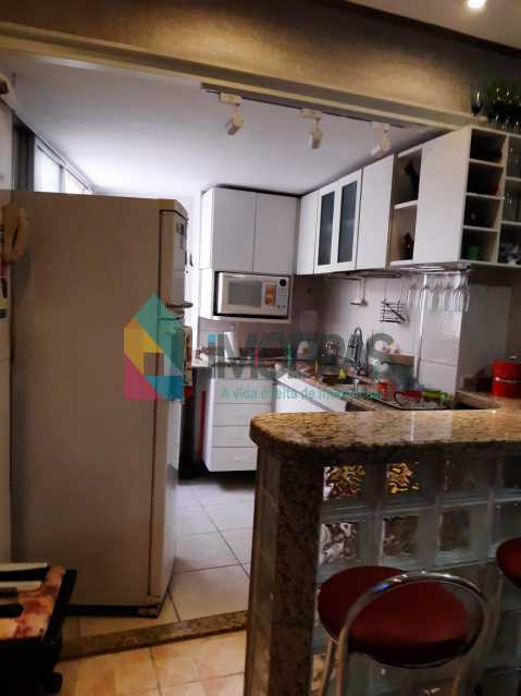 f7cfdac1-a3b0-40bf-99dd-b528fd - Imobrás vende 2 quartos em Copacabana! - AP1289 - 21