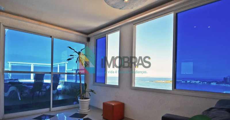 AnyConv.com__beachfront-pentho - COBERTURA EM COPACABANA VISTA MAR NA QUADRA DA PRAIA DE 3 QUARTOS!! - COB2917 - 4