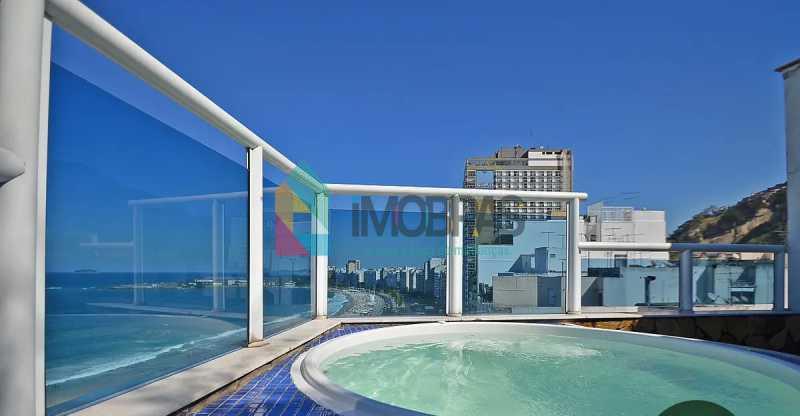 AnyConv.com__beachfront-pentho - COBERTURA EM COPACABANA VISTA MAR NA QUADRA DA PRAIA DE 3 QUARTOS!! - COB2917 - 12