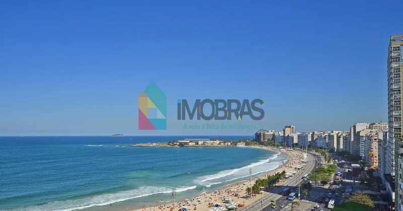 AnyConv.com__beachfront-pentho - COBERTURA EM COPACABANA VISTA MAR NA QUADRA DA PRAIA DE 3 QUARTOS!! - COB2917 - 1