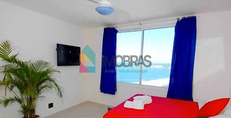 AnyConv.com__beachfront-pentho - COBERTURA EM COPACABANA VISTA MAR NA QUADRA DA PRAIA DE 3 QUARTOS!! - COB2917 - 22