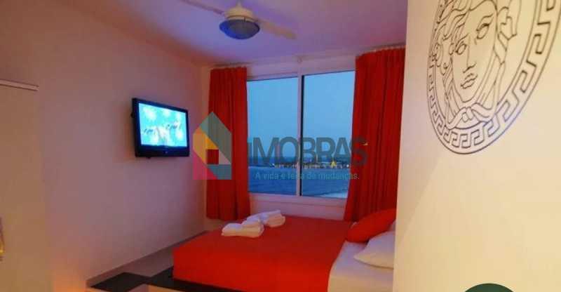 AnyConv.com__beachfront-pentho - COBERTURA EM COPACABANA VISTA MAR NA QUADRA DA PRAIA DE 3 QUARTOS!! - COB2917 - 23