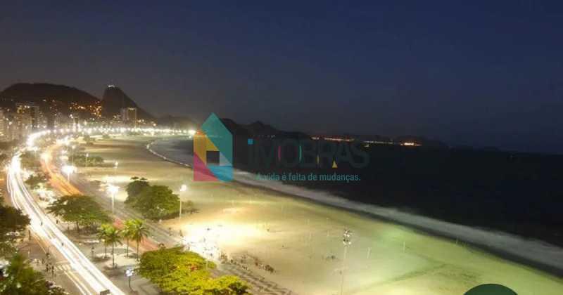 AnyConv.com__beachfront-pentho - COBERTURA EM COPACABANA VISTA MAR NA QUADRA DA PRAIA DE 3 QUARTOS!! - COB2917 - 25