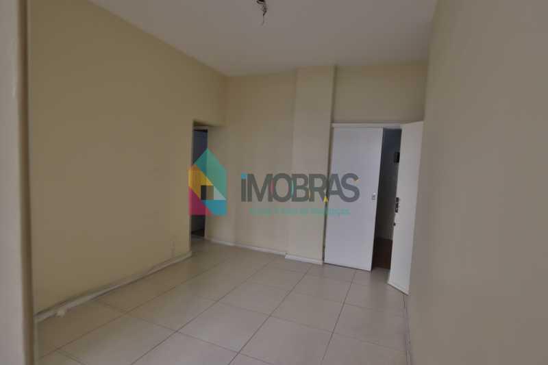 IMG_1975 - Apartamento 2 quartos à venda Copacabana, IMOBRAS RJ - R$ 700.000 - AP1258 - 8