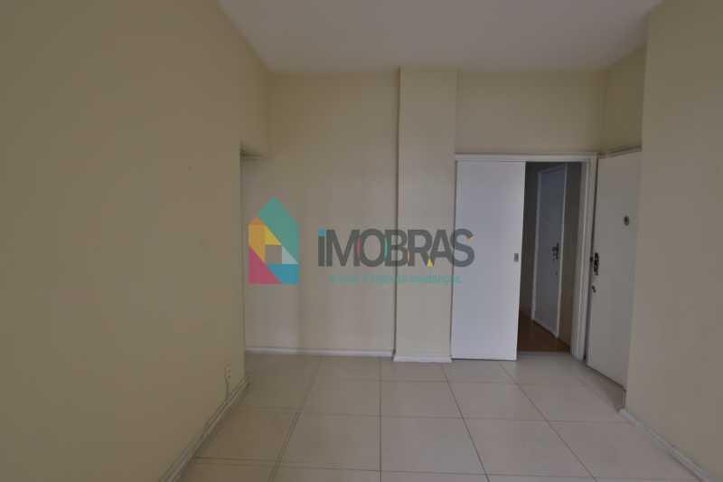IMG_1976 - Apartamento 2 quartos à venda Copacabana, IMOBRAS RJ - R$ 700.000 - AP1258 - 6