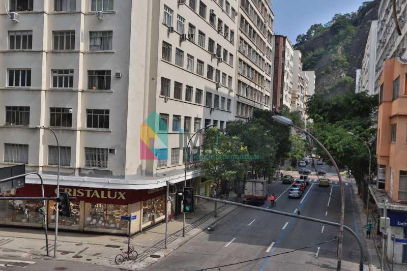 IMG_1978 - Apartamento 2 quartos à venda Copacabana, IMOBRAS RJ - R$ 700.000 - AP1258 - 23