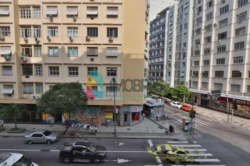 IMG_1979 - Apartamento 2 quartos à venda Copacabana, IMOBRAS RJ - R$ 700.000 - AP1258 - 4