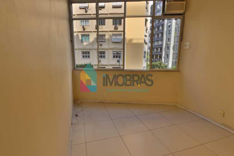 IMG_1980 - Apartamento 2 quartos à venda Copacabana, IMOBRAS RJ - R$ 700.000 - AP1258 - 13