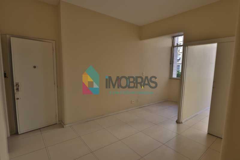 IMG_1981 - Apartamento 2 quartos à venda Copacabana, IMOBRAS RJ - R$ 700.000 - AP1258 - 1