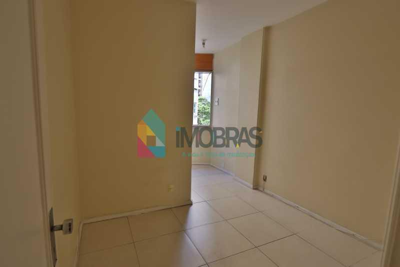 IMG_1982 - Apartamento 2 quartos à venda Copacabana, IMOBRAS RJ - R$ 700.000 - AP1258 - 9