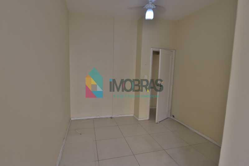IMG_1983 - Apartamento 2 quartos à venda Copacabana, IMOBRAS RJ - R$ 700.000 - AP1258 - 12