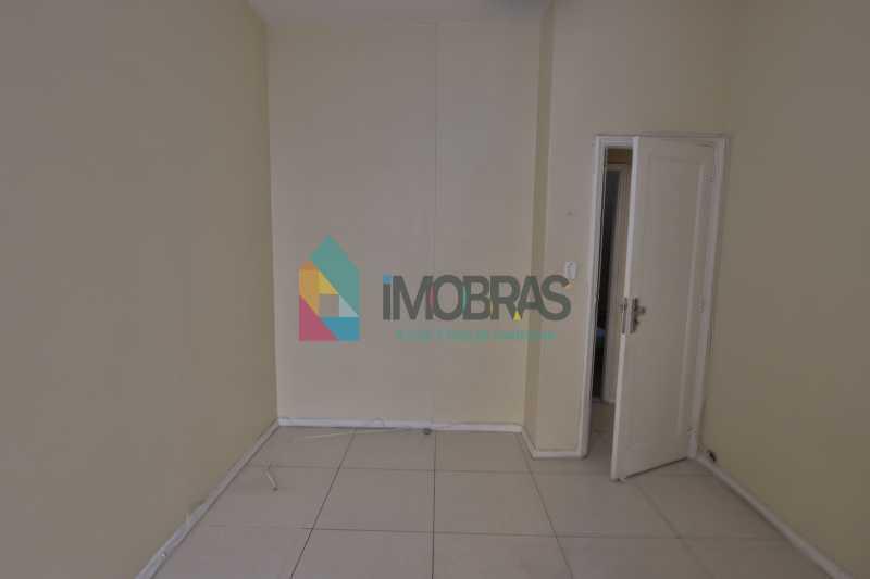 IMG_1984 - Apartamento 2 quartos à venda Copacabana, IMOBRAS RJ - R$ 700.000 - AP1258 - 15