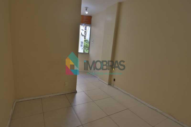 IMG_1985 - Apartamento 2 quartos à venda Copacabana, IMOBRAS RJ - R$ 700.000 - AP1258 - 14