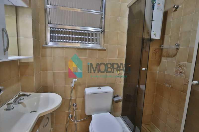 IMG_1986 - Apartamento 2 quartos à venda Copacabana, IMOBRAS RJ - R$ 700.000 - AP1258 - 16