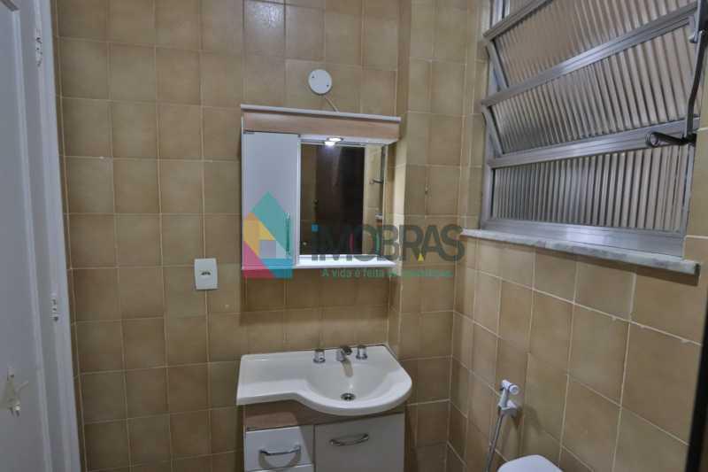IMG_1987 - Apartamento 2 quartos à venda Copacabana, IMOBRAS RJ - R$ 700.000 - AP1258 - 17