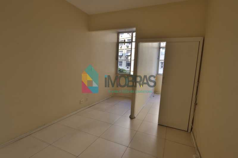 IMG_1988 - Apartamento 2 quartos à venda Copacabana, IMOBRAS RJ - R$ 700.000 - AP1258 - 7